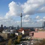 Tiempo meteorológico Berlin: Historial Meteorológico: Archivo diario - Freemeteo.com
