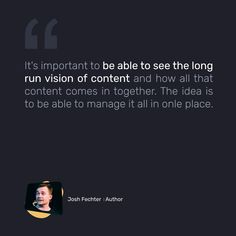Upgrade Your Content Marketing OS With Planable Academy How To Run Longer, Content Marketing, Author, Social Media, Learning, Quotes, Qoutes, Dating, Writers