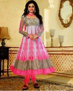 designer suits on www.ekhantil.com or the wholesale please contact on 8401003333 ( Monica patel)
