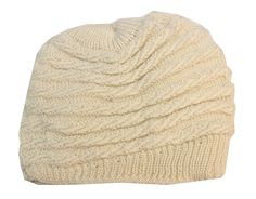 Romano Women's Classic Beige Warm Wool Winter Skull Hat Cap >>> Don't get left behind, see this great product offer  : Women's Fashion for FREE