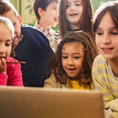 Did you know that learning to read is a challenge for almost 40 percent of kids? The good news is that with early help, most reading problems can be prevented. The bad news is…
