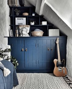 Downcross House - A beautiful country cottage B & B   Create Perfect   Luxury Interior Design   London UK