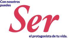 Home - Banco Serfinanza Company Logo, Logos, Savings Plan, Financial Statement, Benches, A Logo, Legos