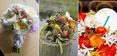 A Day in Provence » Independent Wedding Association