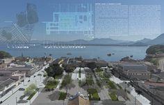 Desktop Screenshot, First Place, Landscaping, Places