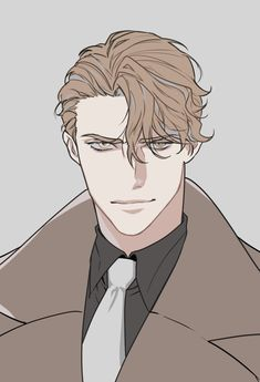 Hot Anime Boy, Cute Anime Guys, Pelo Anime, Boy Character, Handsome Anime Guys, Korean Art, Manga Boy, Poses, Boy Art