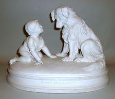 s-l300.jpg (300×261) Parian porcelain