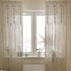 19 Best Grands rideaux images in 2013   Tall curtains, Barn, Perfect ...