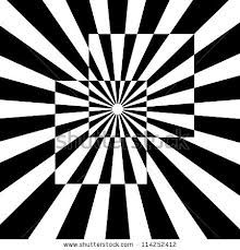 Google Image Result for http://image.shutterstock.com/display_pic_with_logo/116620/114252412/stock-vector-op-art-also-known-as-optical-art-i...