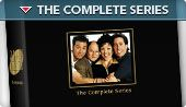 There is a Seinfeld episode for every situation in life....