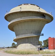 File:Water Tower Bahia Blanca.jpg