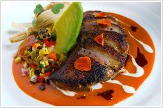 Food Photography | NuArtisan's Website Design, SEO, & Photography Tips - Austin TX