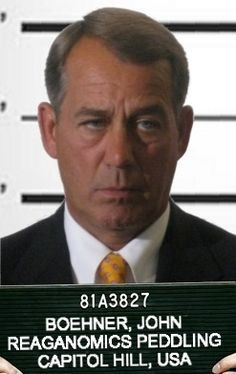 Also http://www.editedforclarity.com/2012/01/29/boehner-and-the-xl-pipeline-and-the-sec-investigation/