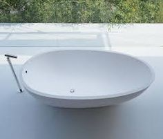 agape bath에 대한 이미지 검색결과