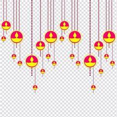 diwali elements, Diwali Elements, Diwali, Happy Diwali Elements PNG and Vector Feliz Diwali, Diwali For Kids, Diwali Craft, Diwali Diya, Background Design Vector, Background Banner, Invitation Background, Background Patterns, Background Images