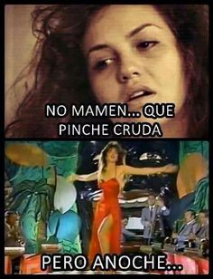 Viernes Funny Drunk Memes, Drunk Humor, Mexican Memes, Spanish Memes, Funny Pictures, Lol, Good Things, Messages, Quotes