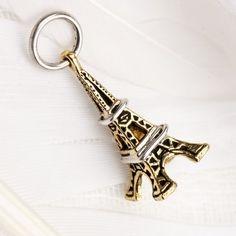 Jewellery Item 0907 > RRP $AUD28.60 | PALAS Jewellery Lucky Charm, Charm Jewelry, Jewelry Accessories, Charmed, Personalized Items, Jewelries, Tower, Jewellery, Style
