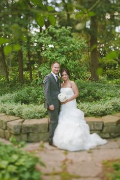Toronto Wedding Photographer, Paul Krol
