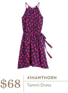 SUPER love this dress!!!  ❤️❤️❤️