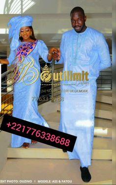 Beautiful Couple, Sari, Fashion, Couple Outfits, Weddings, Saree, Moda, Fashion Styles, Fashion Illustrations