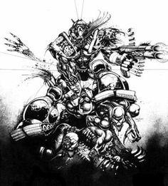 A.B.C Warriors (7)