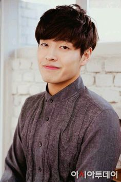 Ahn Jae Hyun, Jung Hyun, Kim Jung, Lee Jong Suk, Korean Male Actors, Asian Actors, Korean Celebrities, Korean Star, Korean Men