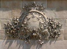 New York, Layfayett Street New York Architecture, Pavilion Architecture, Architecture Images, Organic Architecture, Gothic Architecture, Contemporary Architecture, Architecture Details, Residential Architecture, Louis Sullivan