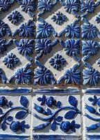 Lisbon Photos: TILES | Imagens de Lisboa: AZULEJOS by lisbonlux.com