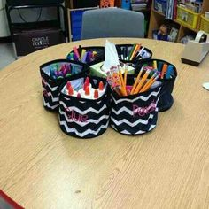Oh-Snap! Great idea for classrooms! Shop now, just click the image!