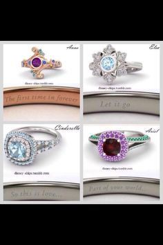 Forever Classic moissanite engagement ring set,SI-H diamond wedding band white gold Marquise band Oval moissanite ring set - Fine Jewelry Ideas Disney Princess Engagement Rings, Princess Wedding Rings, Disney Wedding Rings, Disney Rings, Engagement Ring Prices, Disney Jewelry, Princess Cut, Disney Inspired Rings, Rose Gold Bridal Jewelry