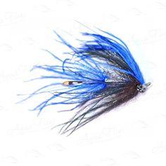 Jerry French Intruder Flies for Steelhead, Salmon – Jerry French Fly Fishing Fly Fishing Gear, Fly Fishing Rods, Steelhead Flies, Stone Columns, Salmon Flies, Fly Tying, Trout, Purple, Blue