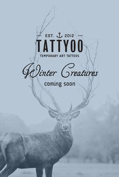 tattyoo.com