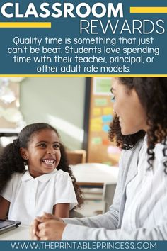 Celebrating positive choices and hard work in the classroom is vital. Your students will love these classroom reward ideas and feel so special receiving them. There are ideas for whole group class rewards, individual student rewards, and virtual class rewards. #classroomrewards #positiverewards #classroommanagement #classroomrewardideas #kindergartenteacher #kindergartenclassroom #iteachk