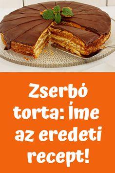 Recipes, Food, Hungary, Meal, Food Recipes, Essen, Rezepte, Hoods, Recipe