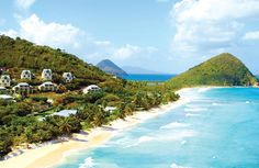 Tortola, British Virgin Islands; just amazing ; take the ferry and go to virgin gorta; a little island great for snorkling and caves