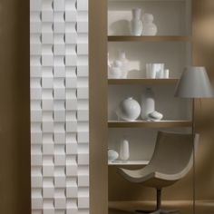 AIR - heating radiator - material: painted metal - design by James di Marco - CALEIDO - Bathroom Drain, Bathroom Baseboard, Designer Radiator, Kitchen Wall Colors, Popular Woodworking, Woodworking Plans, Radiators, Home And Living, Decoration