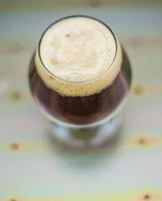 brown ale homebrew recipe