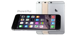 Compare Apple iPhone 6 Plus deals in Australia Here's a list of all the top Apple iPhone 6 Plus deals we recommend in Australia. These are handpicked based on quality of the network, what you get in with the plan, and of course, value for money. Top Mobile Phones, Cell Phones For Sale, Phone Plans, Apple Iphone 6, Sims, How To Plan, Australia, Money, Silver