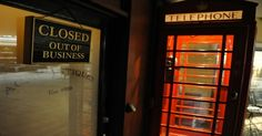 25 Of The World's Exclusive Bars With Hidden Entrances. Here's How To Get In!