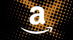 For the first time ever, Amazon Product Listing Ads have been popping up in what appears to be an AdWords test. #searchengineoptimization  #webdesign  #socialmediamarketing  #internetmarketing