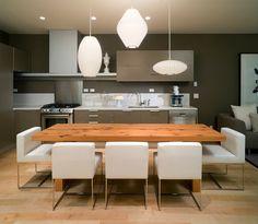 interior design for small condo - ondo interior design, ondos and Small condo on Pinterest