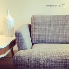 Los #COLORES definen momentos y años. #decoración #tips #espacios #casa
