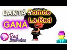 Concurso Karaoke 2012 Somos La Red 02 - Chinandega