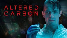 Altered Carbon Tv Series Summary by Jitu Das film reviews   Altered Carbon. It's an another world far ahead in the future where one can live forever but only a few can afford to they are called the meths they live up in the clouds living eternal corrupt and sick life. But the people on the ground have no such luxury.  Far ahead in the future human have found a way to live forever they have discovered something called altered carbon a substance where consciousness the very soul can be stored…