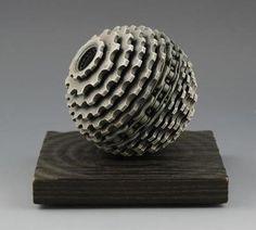 Cog ball