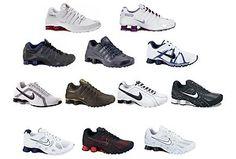 Nike Shox da uomo e da donna a meno di 90 euro
