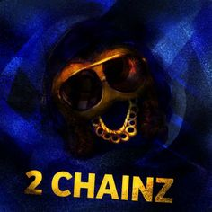 Hello!! Do you know 2 chainz? Oh he is one of famous and great rappers in America! Please check the post! : https://plus.google.com/118185943469076060721/posts/BvGEyDYZbsS In addition, he was a standout student of basket  ball !! wow!
