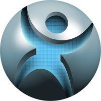 SpyHunter 4 Crack Key   Activation Code Download [Updated]