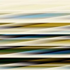 """""""Desert Sands""""  36"""" wide by 36"""" High (1.5 inch Gallery Wrap)."""