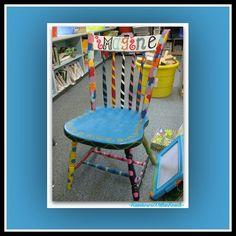 Author+Chair+Imagine+Square.jpg 541×541 pixels